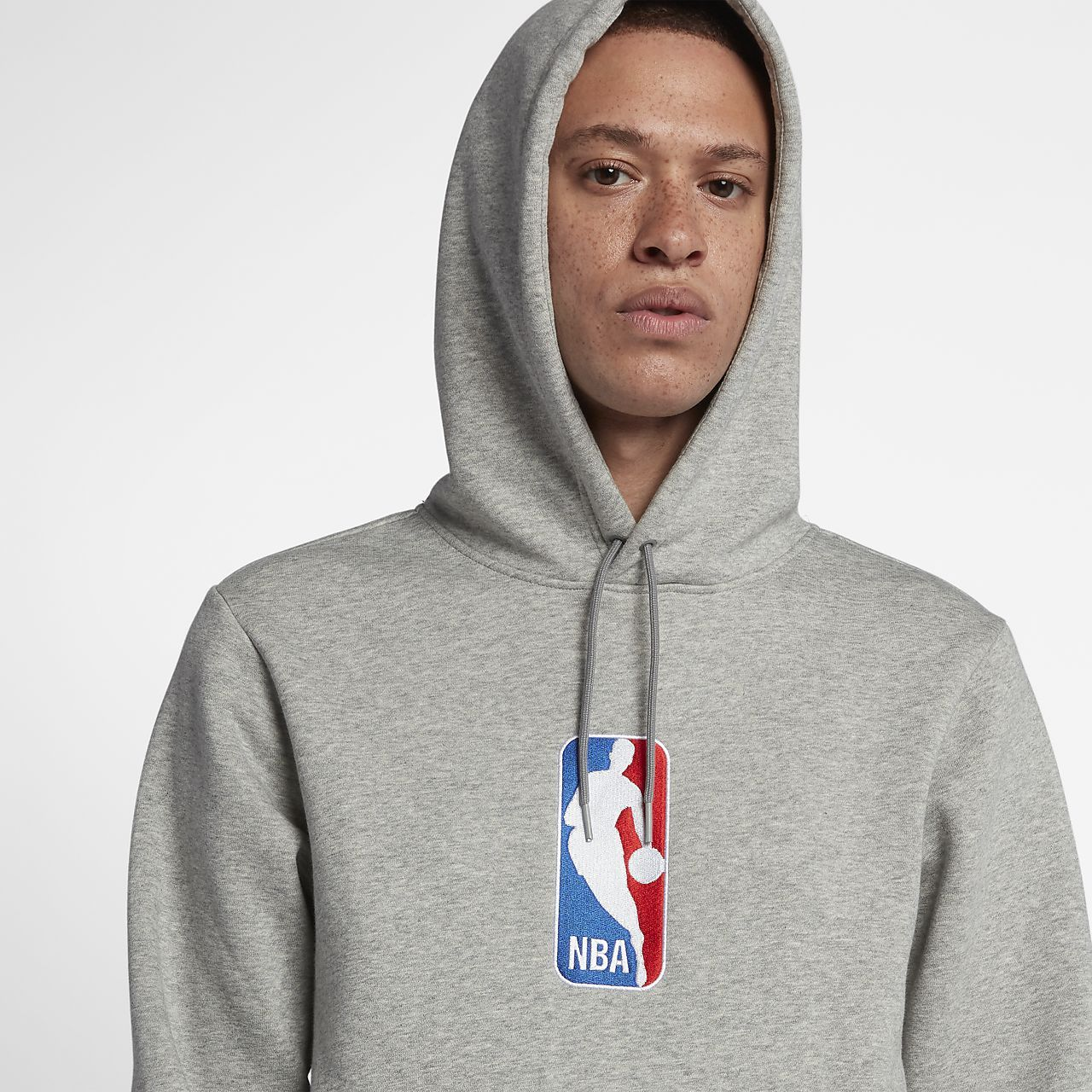 Sweat à capuche Nike SB x NBA Icon pour Homme | Sweat à