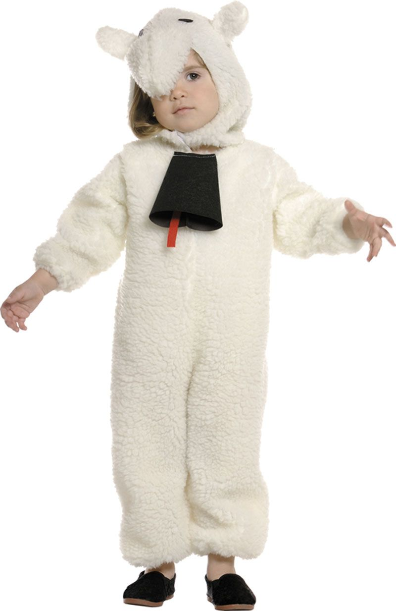 disfraz oveja infantil tienda online de disfraces disfraces bacanal