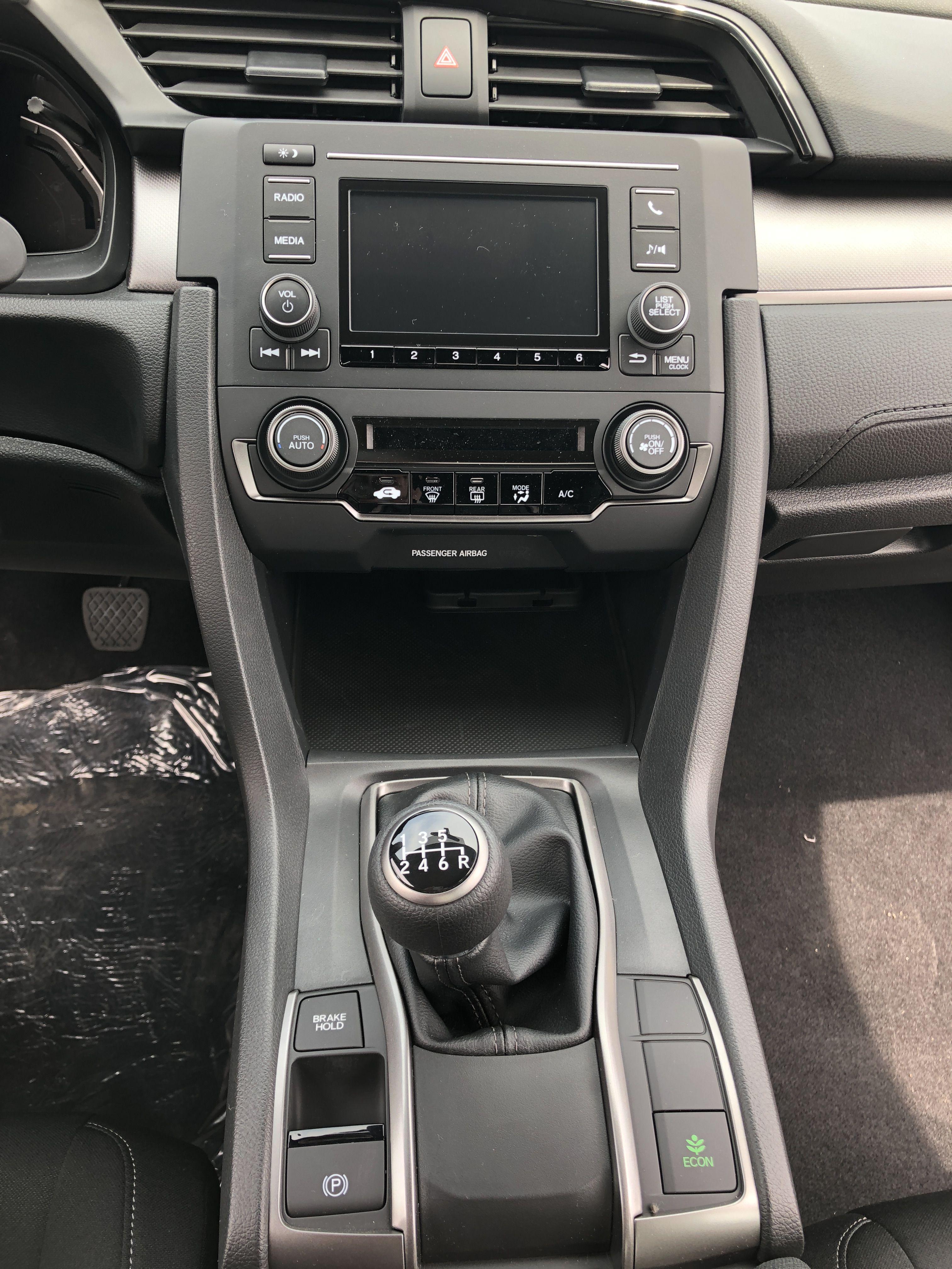 Pin On Honda Civic Hatchback