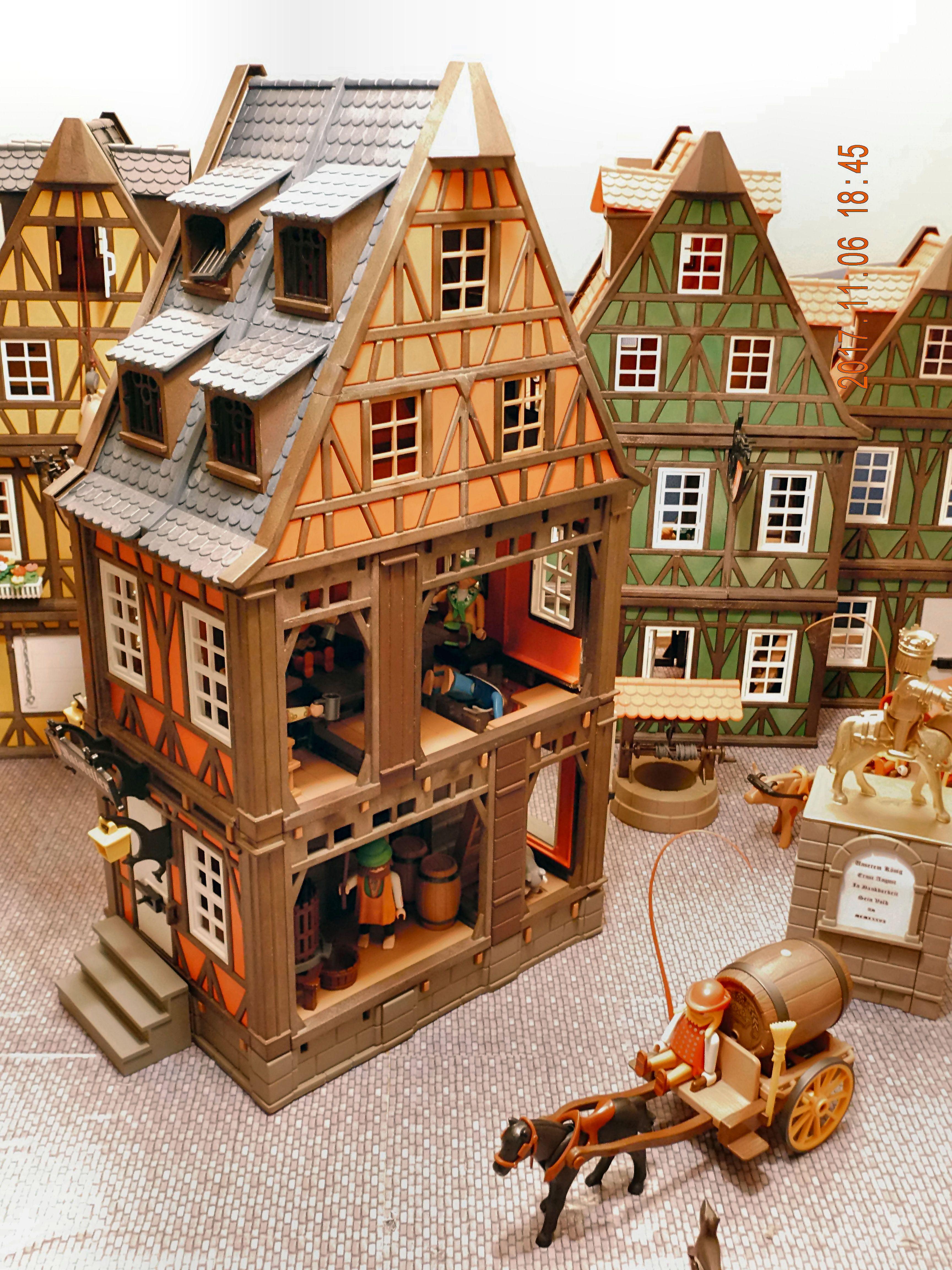 Beste Spielothek in Rotes Haus finden