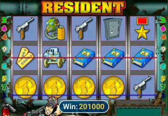 Казино вулкан схема обмана поиграть в игровые аппараты бесплатно и без регистрации