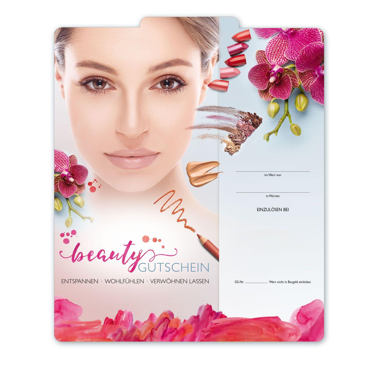 Amazon gutscheine für kosmetik