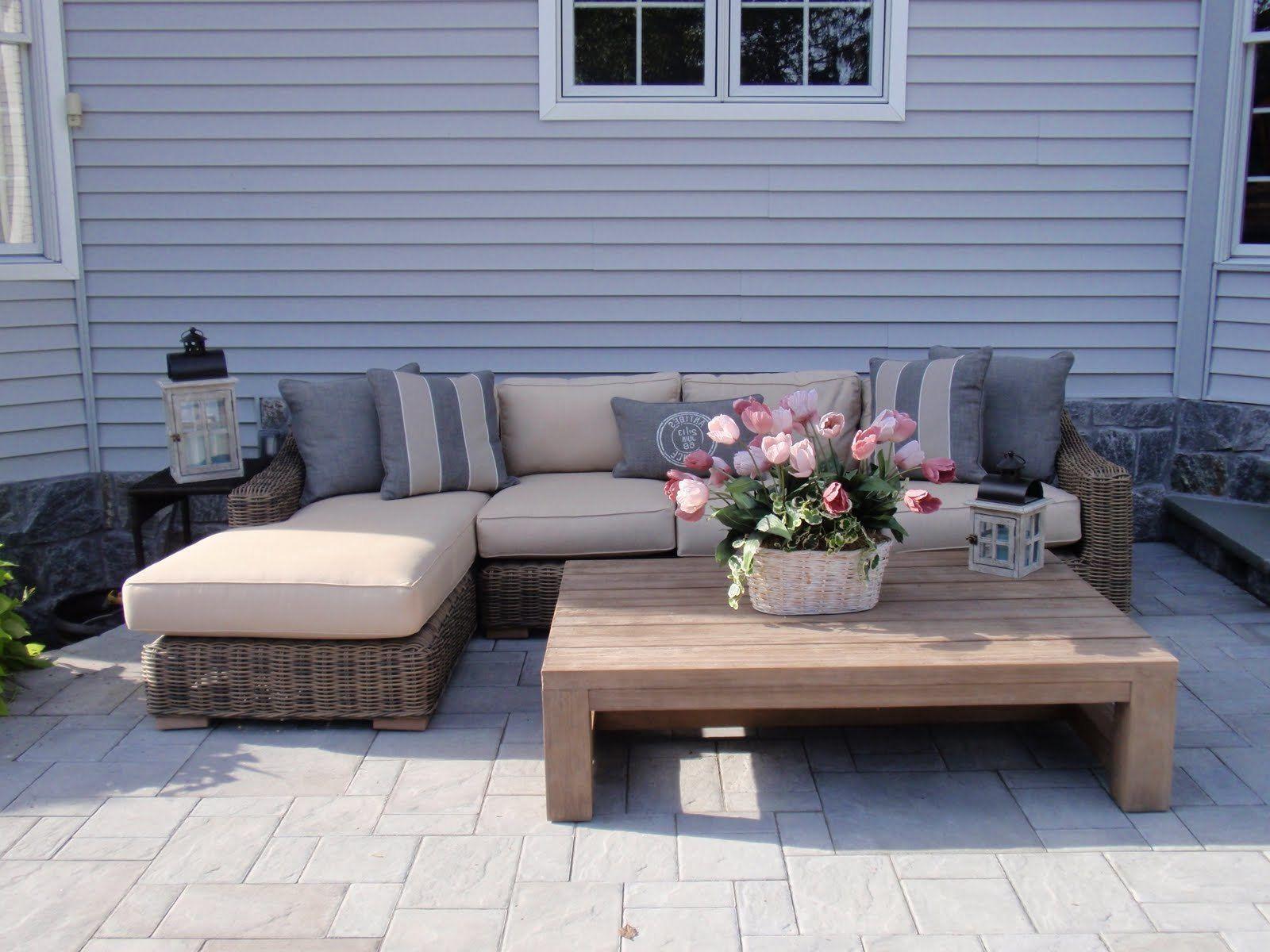 27 Vorschläge Für Hochwertige Gartenmöbel Und Pflegetipps! | Fur ... Teak Gartenmobel Outdoor Hochwertig