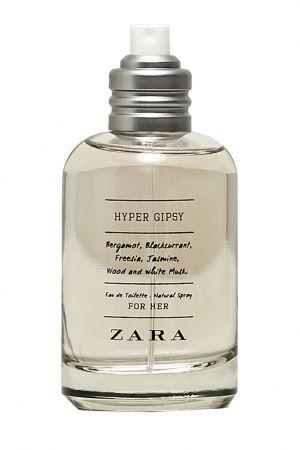 Hyper Gipsy Zara Za Zene