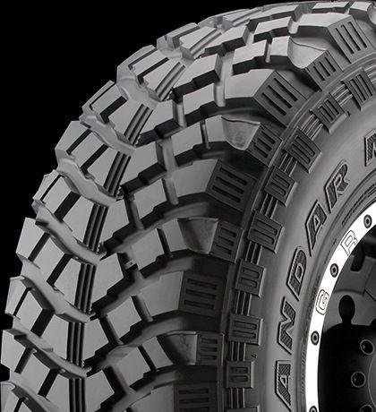 yokohama geolandar m t plus wheels pinterest yokohama light truck and truck tyres. Black Bedroom Furniture Sets. Home Design Ideas