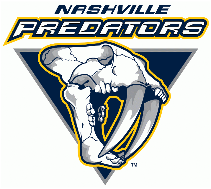 Predators Logo Png | www.pixshark.com - Images Galleries ...