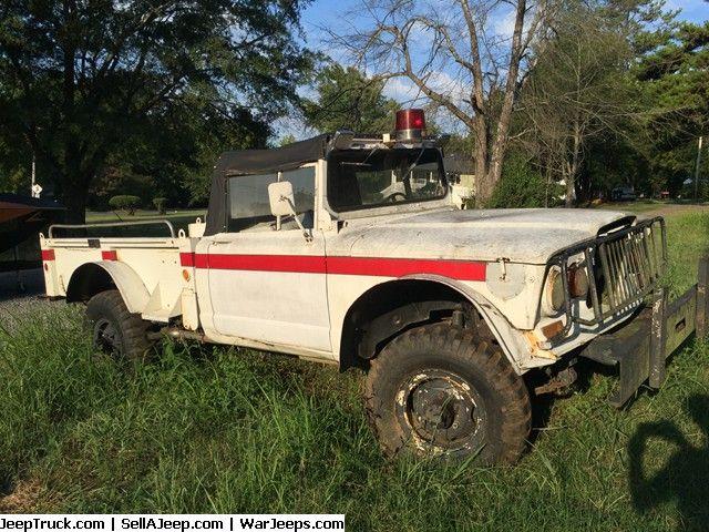 1968 jeep kaiser m715 jeep trucks for sale pinterest jeeps used jeeps and jeep parts for sale 1968 jeep kaiser publicscrutiny Image collections