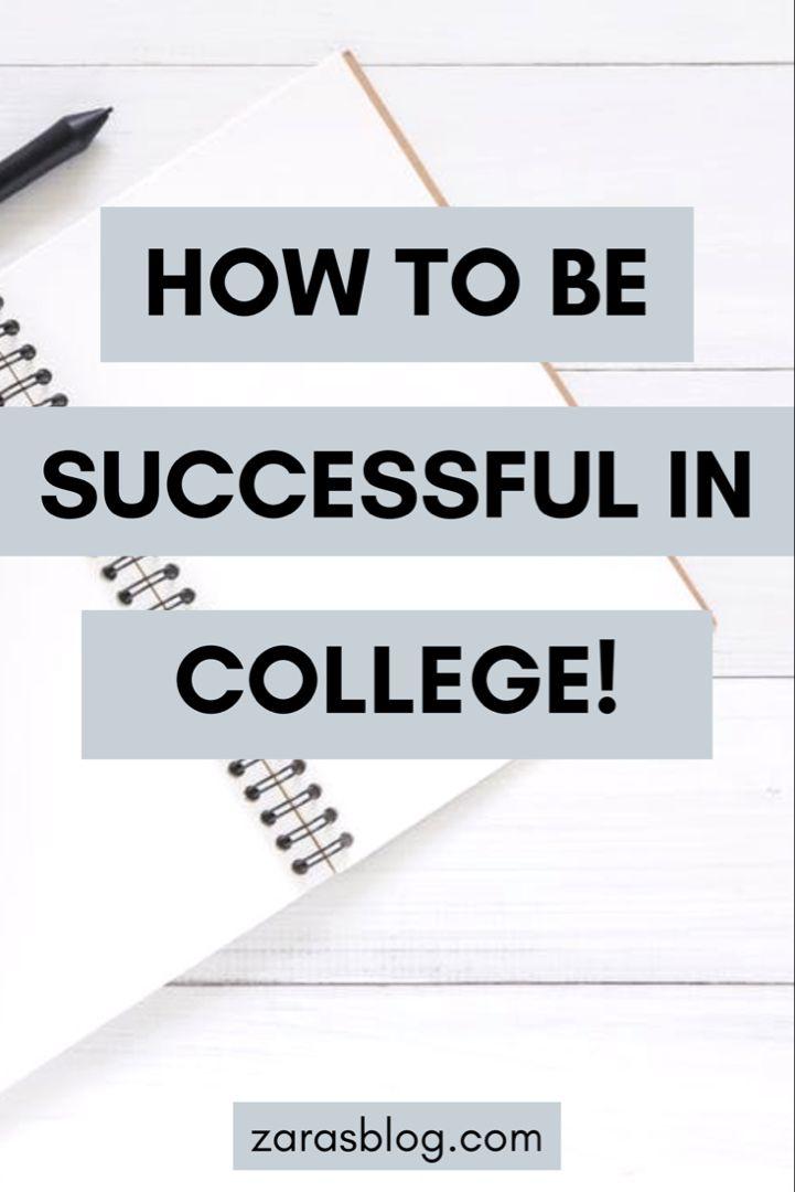 top 10 hardest college classes