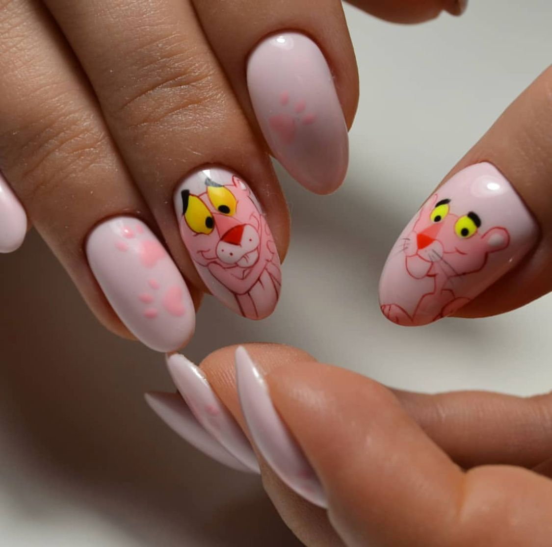 Pin by iva on manicure ideas in pinterest nails nails
