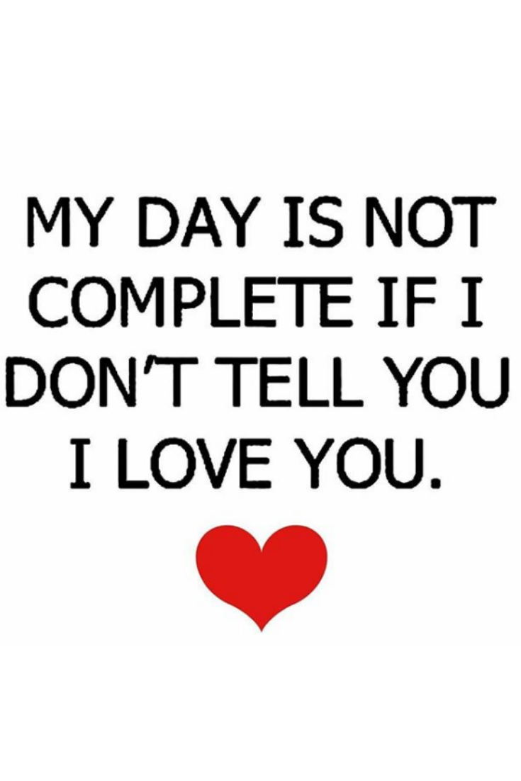 Relationship Quotes Relationship Quotes Love Quotes For Boyfriend Best Love Quotes