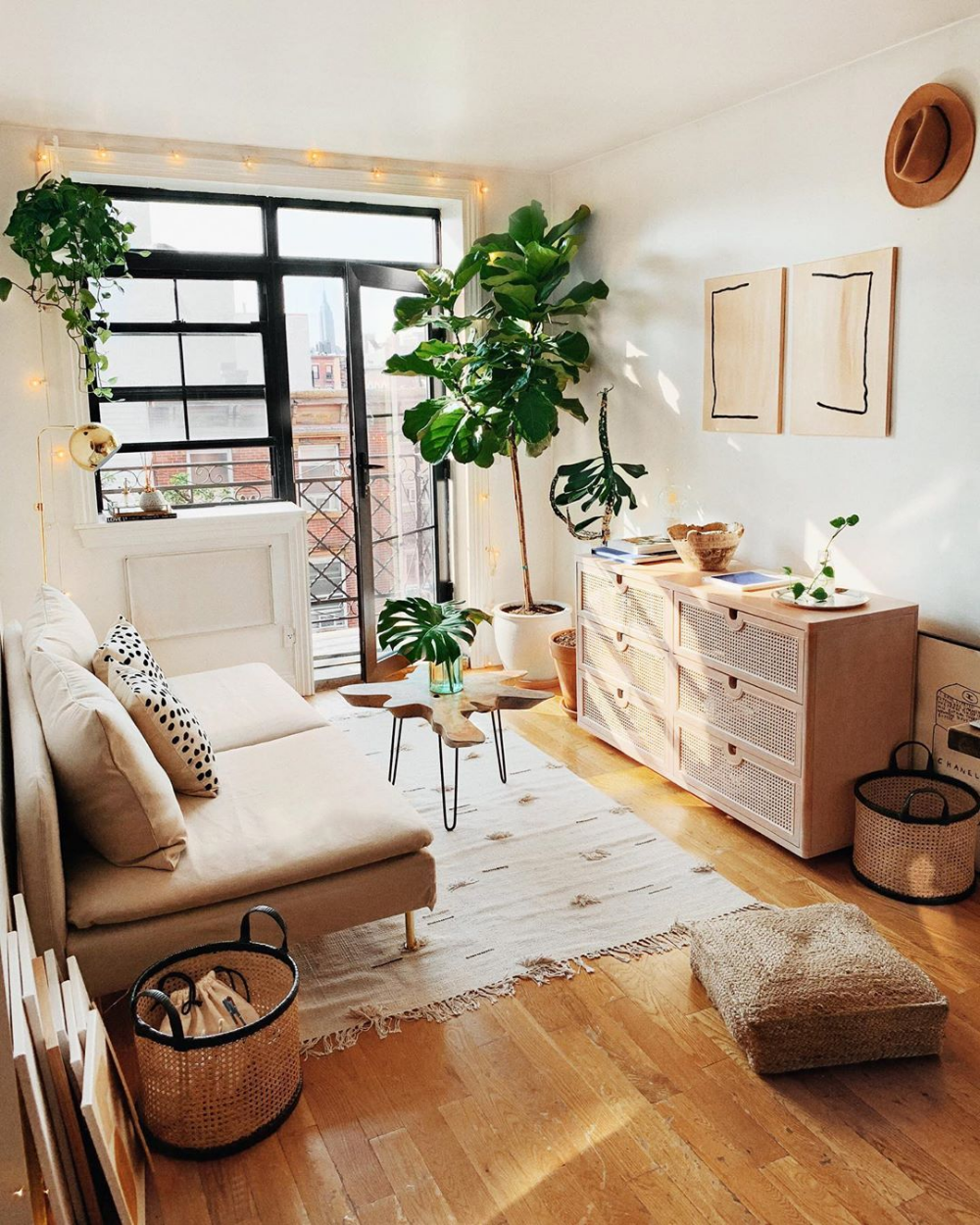 urban outfitters home (@urbanoutfittershome) • instagram