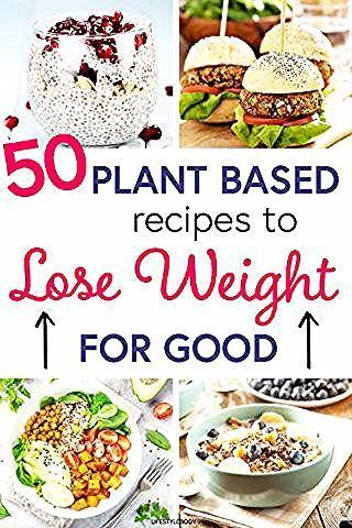 Vegan meals to help you lose weight for good. Plant-based diet and meal plan for beginners. #mealplanning #plantbased #vegan #veganrecipes #plantbasedrecipesforbeginners Vegan meals to help you lose weight for good. Plant-based diet and meal plan for beginners. #mealplanning #plantbased #vegan #veganrecipes #plantbasedrecipesforbeginners Vegan meals to help you lose weight for good. Plant-based diet and meal plan for beginners. #mealplanning #plantbased #vegan #veganrecipes #plantbasedrecipesfor #plantbasedrecipesforbeginners