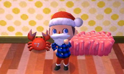 2d6c76e3874909fafcd708672a0da572 - How To Get Fishing Pole In Animal Crossing New Leaf