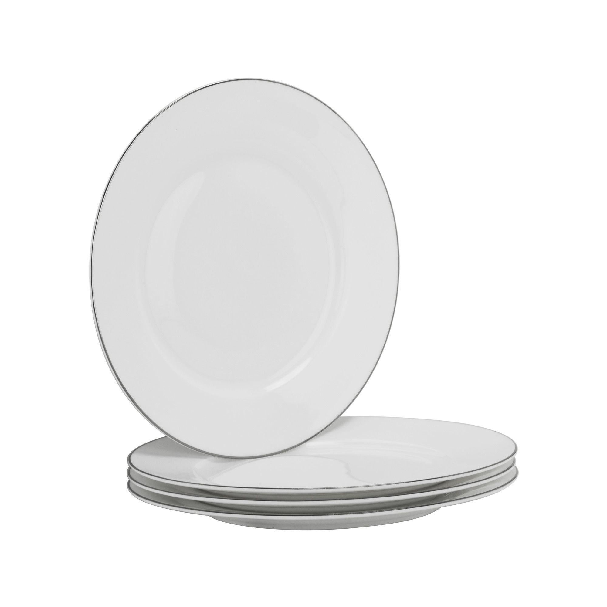 """8"""" Salad Plate"""
