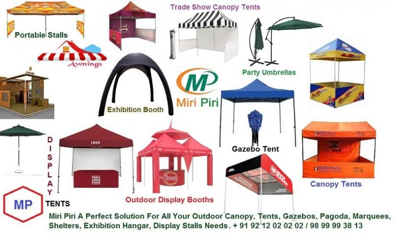 Outside Canopies Outdoor Events Tents Outdoor Party