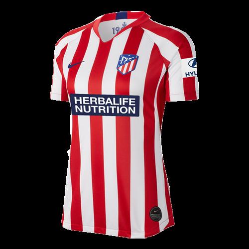 womens football jerseys for sale
