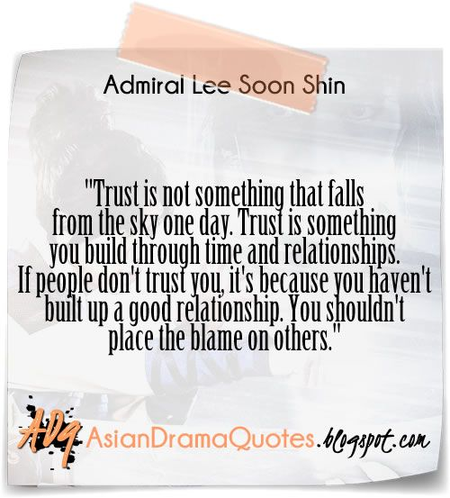 quotes about family drama quotes from korean drama gu family