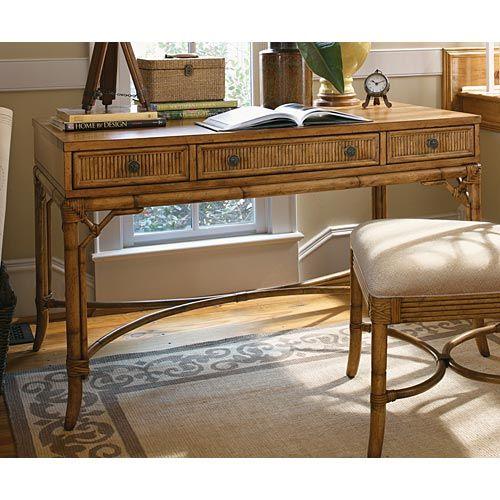 Shop Tommy Bahama Furniture At Carolina Rustica Tommy Bahama Home Tommy Bahama Furniture Lexington Home