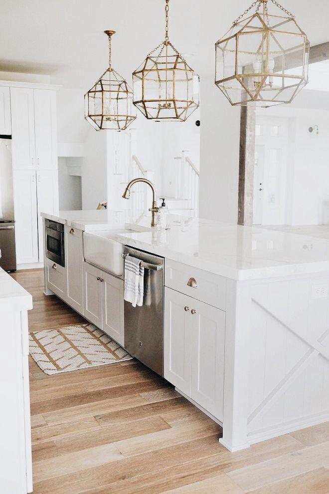 pinterest: mayararruda ♡ | Unique Home Decor | Pinterest | Küche ...