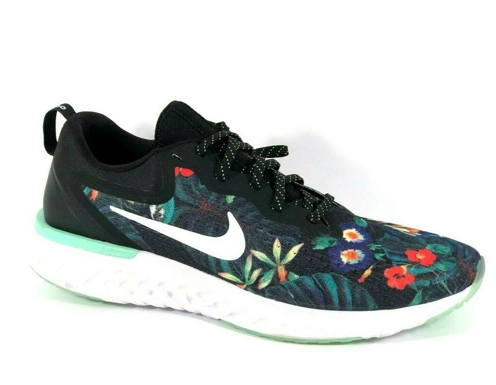 Nike Odyssey React GPX RS Mens Running