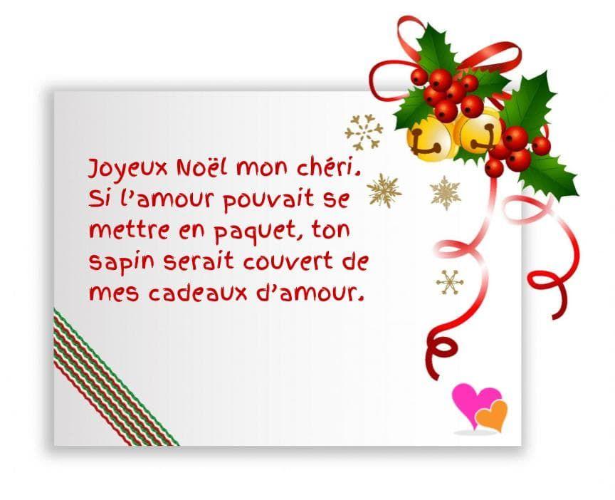 Textes Et Cartes Vœux Joyeux Noël Nouvel An Education