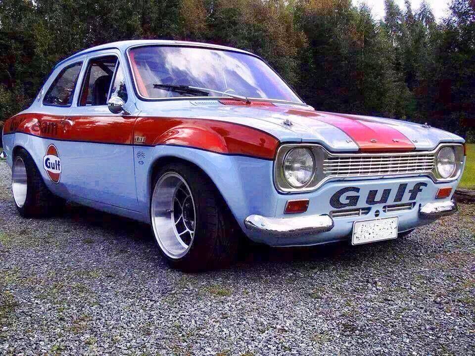 Pin De Master Sale Em Carros Carros Esportivos Classicos Auto Carros Desportivos