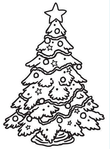 Darice Embossing Folder A2 Size Christmas Tree Christmas Coloring Pages Printable Christmas Coloring Pages Christmas Tree Design