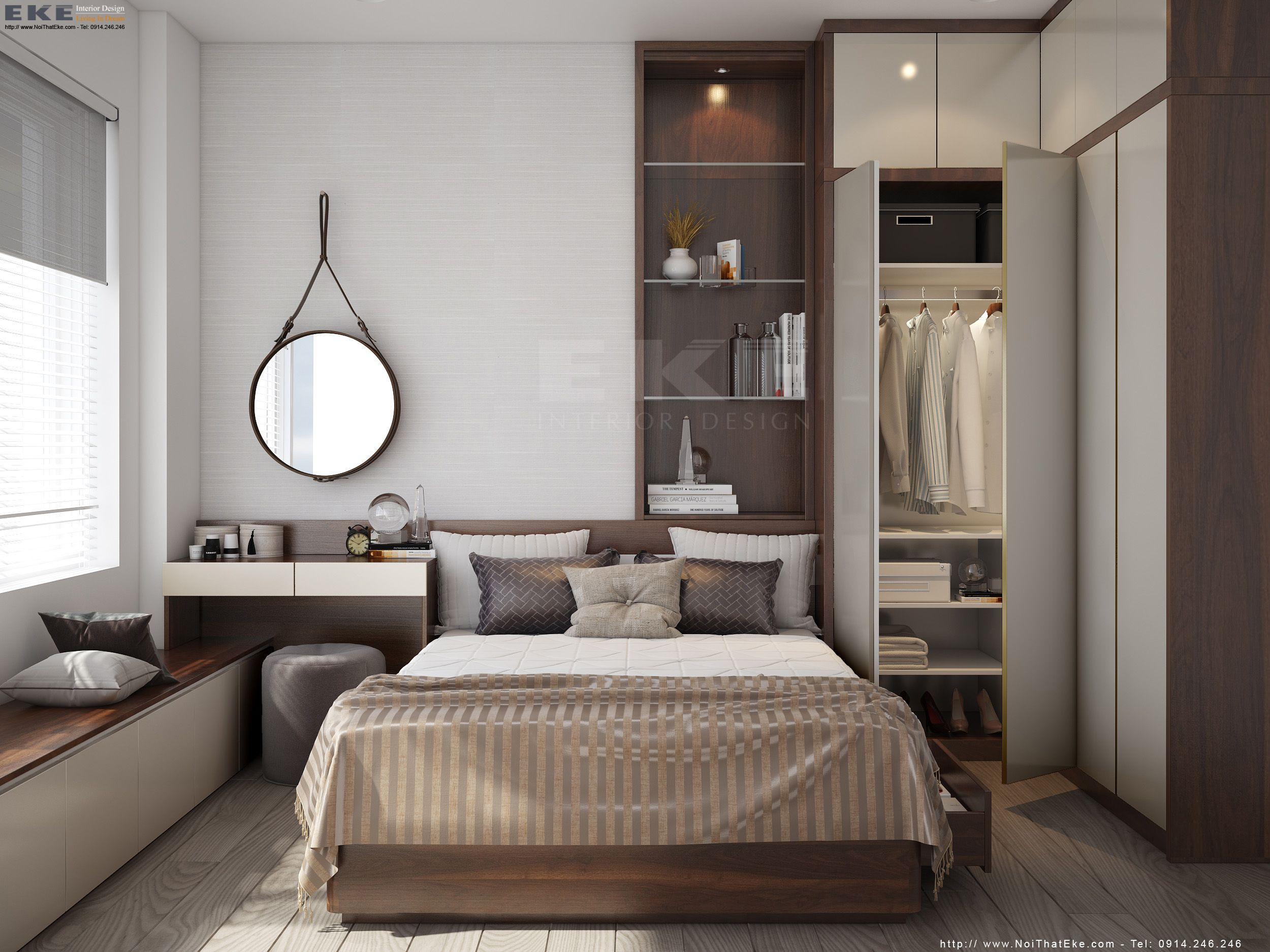 Interior home design bedroom ideas phòng ngủ master  phong ngu  pinterest  bedrooms bed room and