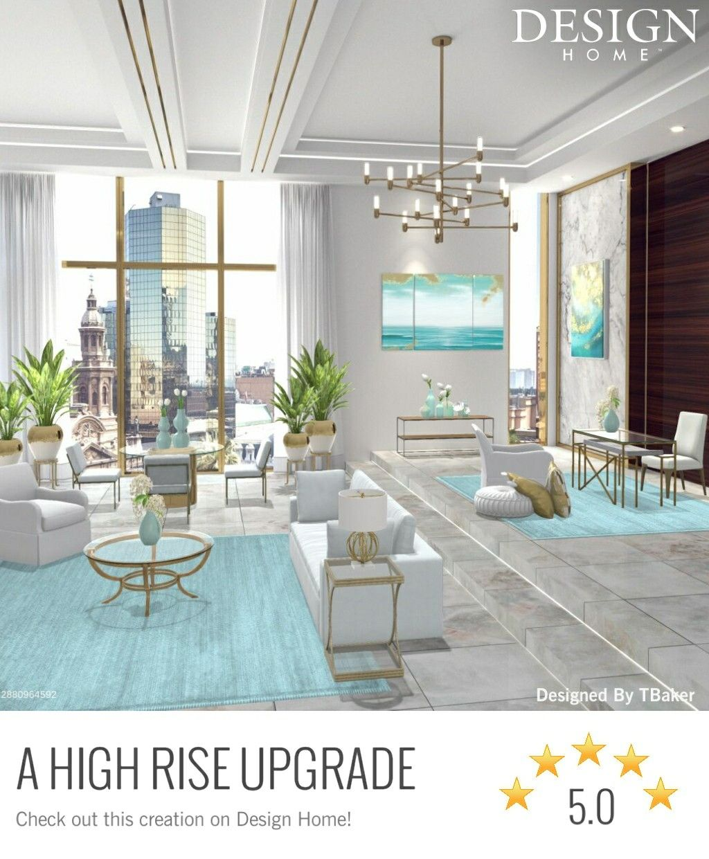 Pin By Sarah Sever On 1 Gaming Design Home Design Home App Dining Table Decor