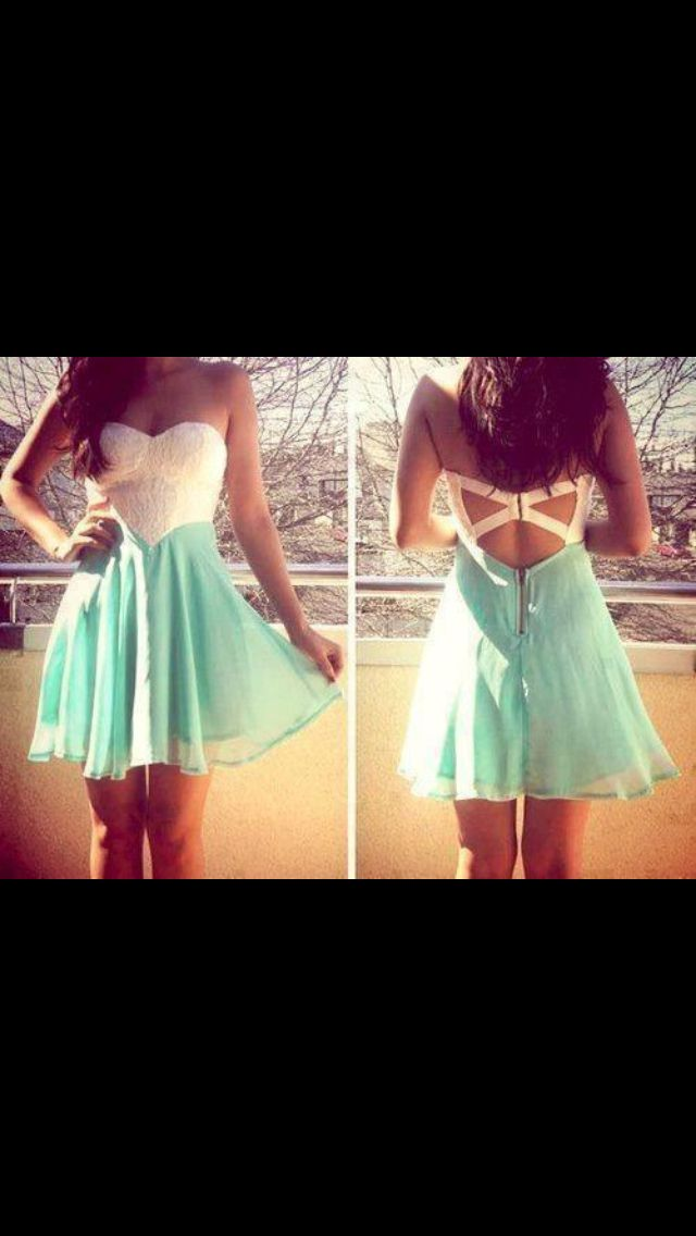 First day of summer I will be buying this dress. So cute!