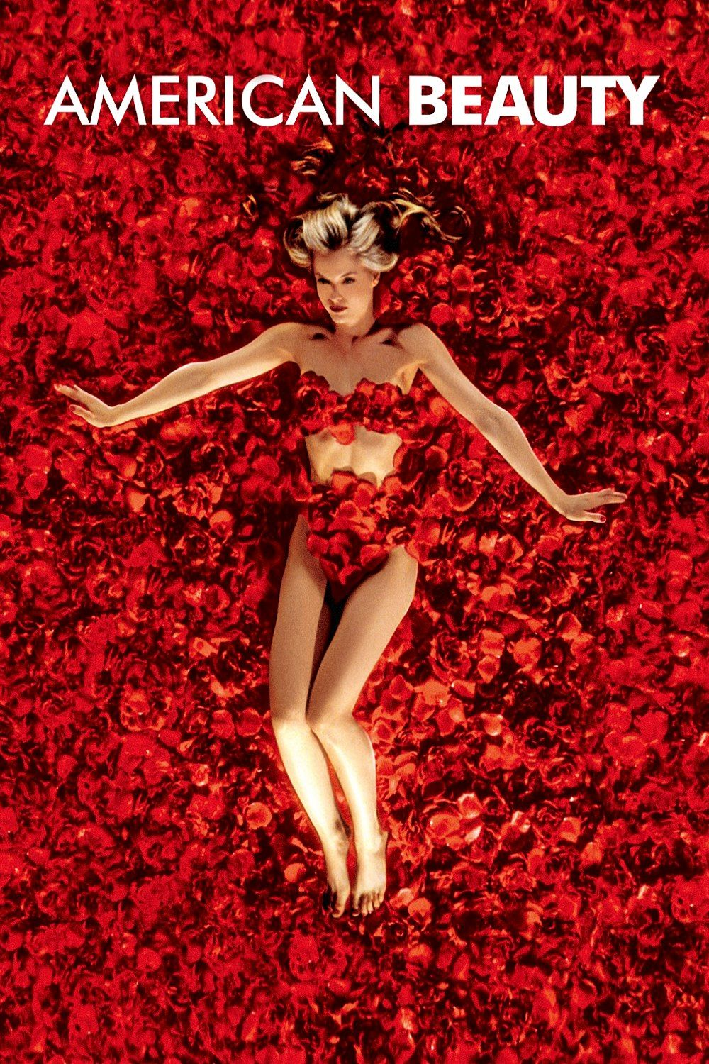 top 25 ideas about american beauty alternative top 25 ideas about american beauty alternative movie posters beauty and paper