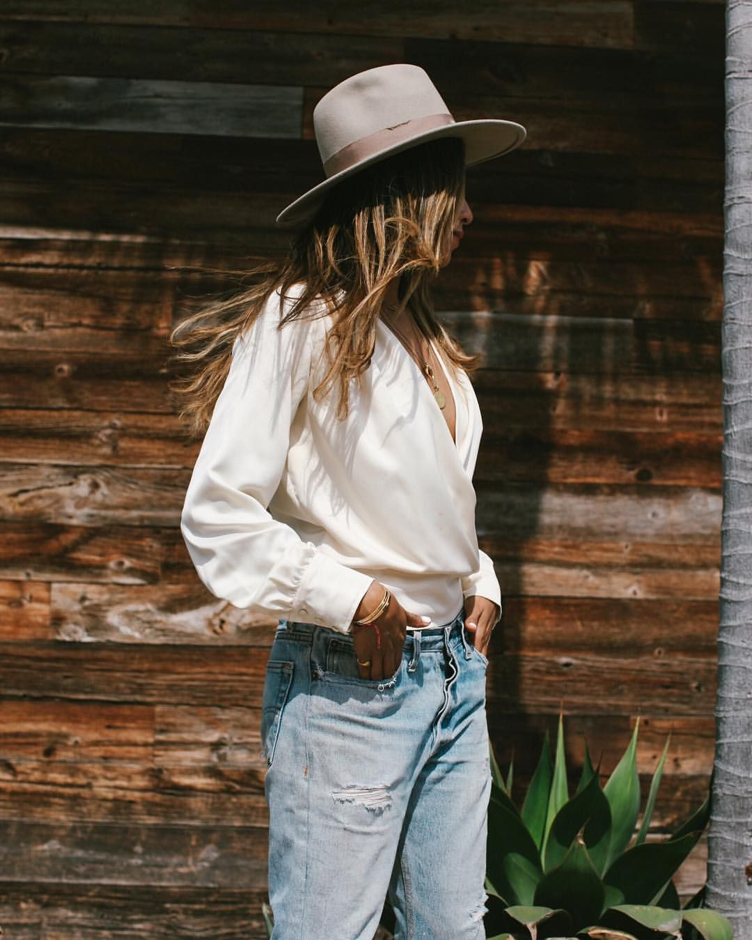 Shop Sincerely Jules On Instagram The Perfect Day To Night Top Shop Our Samantha Top Shopsincerelyjules Com Sincerelyjuleswear