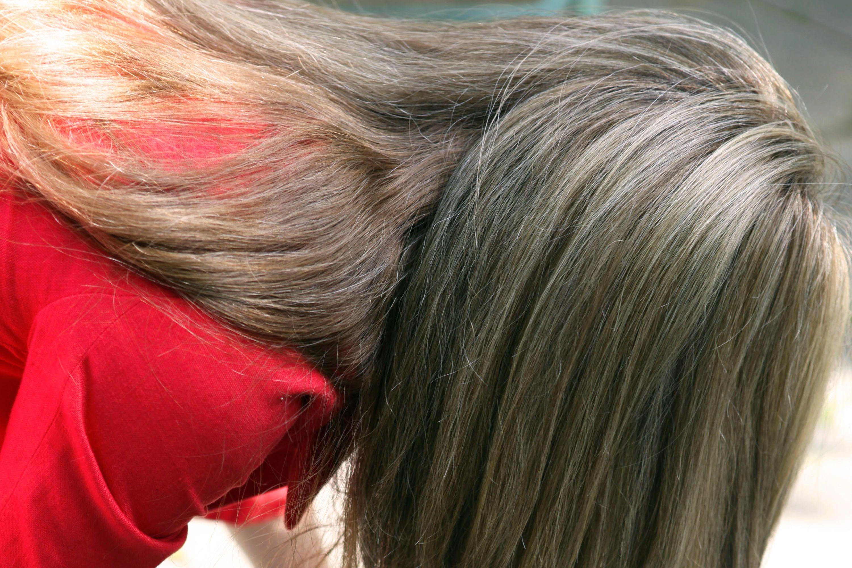 Sérum Extentioniste Scalp & Hair Serum in 2020 Hair
