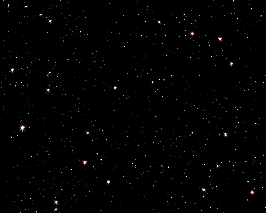 Starry Night Sky Wall Mural Murals Your Way Starry Night Sky Starry Night Wallpaper Night Sky Wallpaper