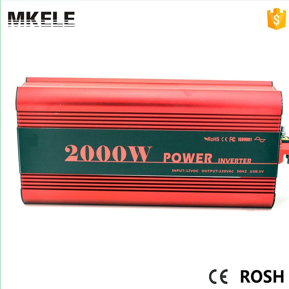 Mkp2000 482r Pure Sine Wave Inverter Circuit 2kw Solar Circuits Board 48vdc 230vac For Household Made In China