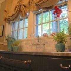 Burlap Window Treatments | burlap window treatments | For the Home #burlapwindowtreatments Burlap Window Treatments | burlap window treatments | For the Home #burlapwindowtreatments Burlap Window Treatments | burlap window treatments | For the Home #burlapwindowtreatments Burlap Window Treatments | burlap window treatments | For the Home #burlapwindowtreatments