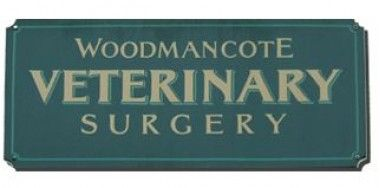 Woodmancote Veterinary Surgery Vets Reviews Edogadvisor Veterinary Surgery Veterinary Surgery