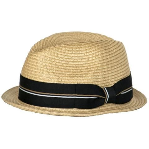 ee43415e46 FEDORA HATS – Born To Love Clothing | Baby / Kids Hats | Straw ...