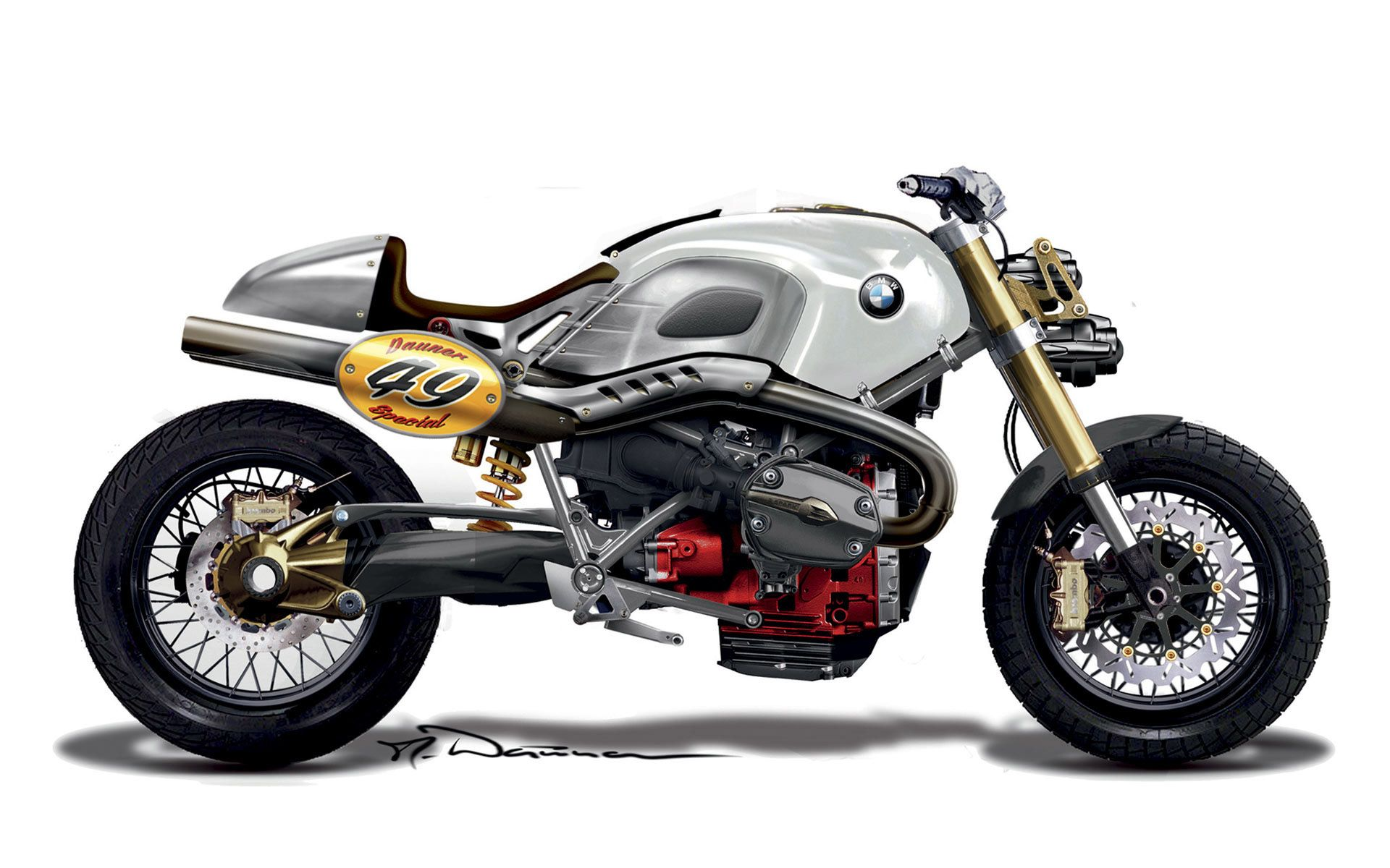 motorcycle wallpapers bikes wallpaper super images | bmw