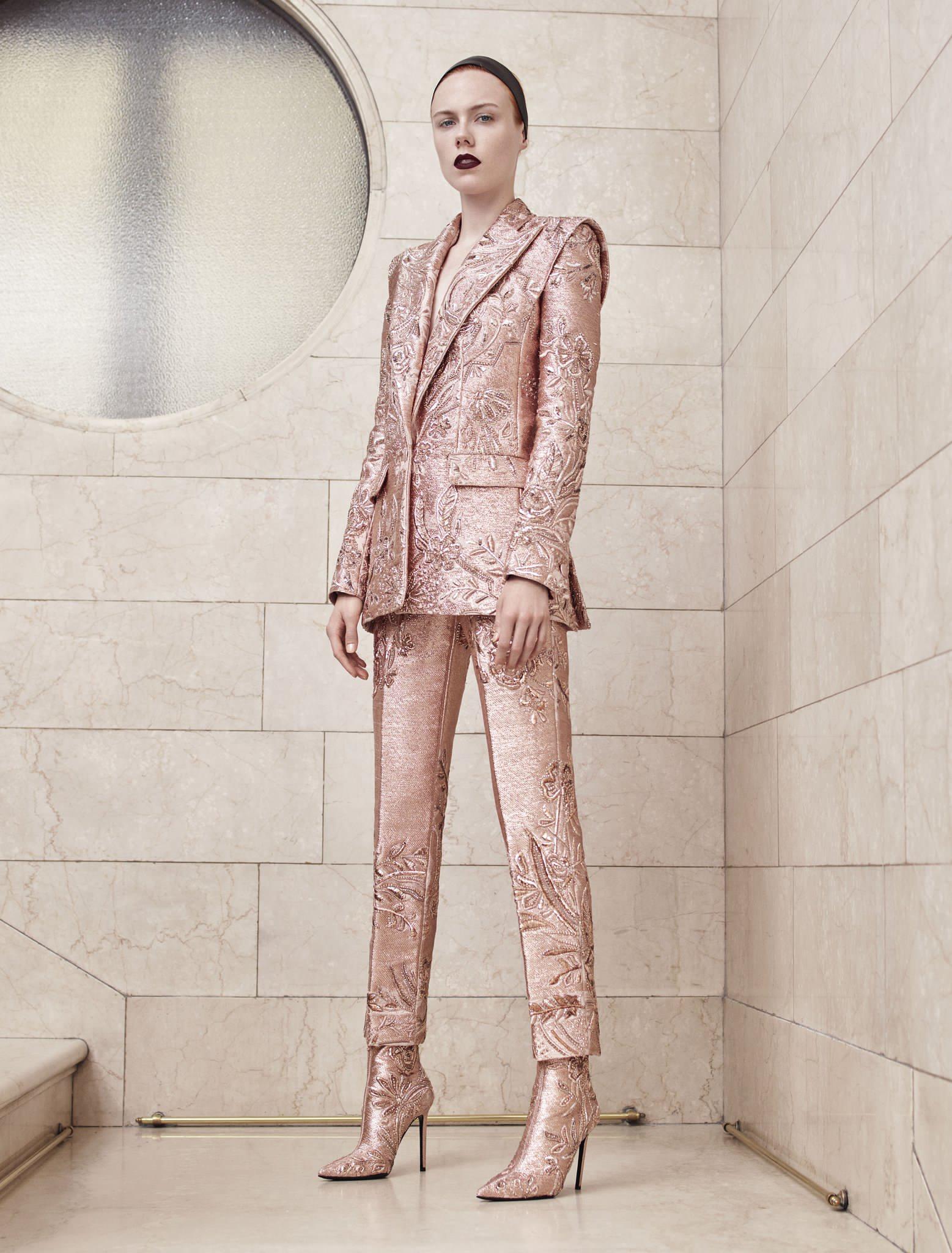 Pin de Anna Anna en Haute Couture | Pinterest