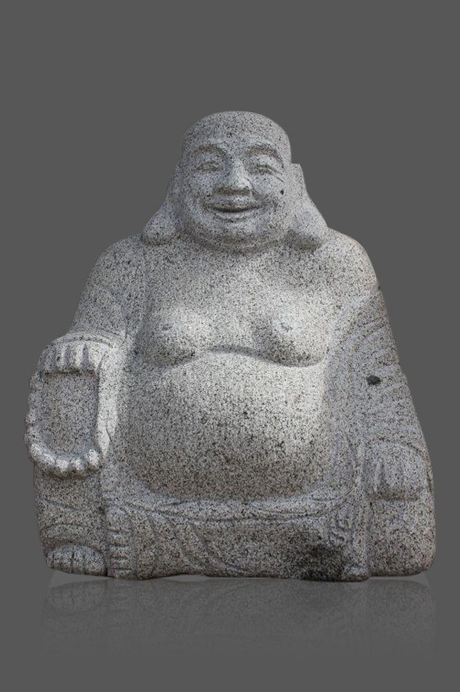 Pin Auf Buddha Figur Buddha Stein Statuen Fur Den Garten