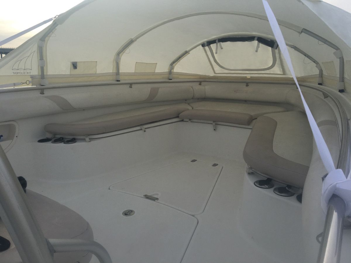 Welcome to Marine Canopy photo gallery. The gallery is a collection of detailed images of the product itself and the product manufacturing. & Photo Gallery | Product Images | Marine Canopy - The Element ...