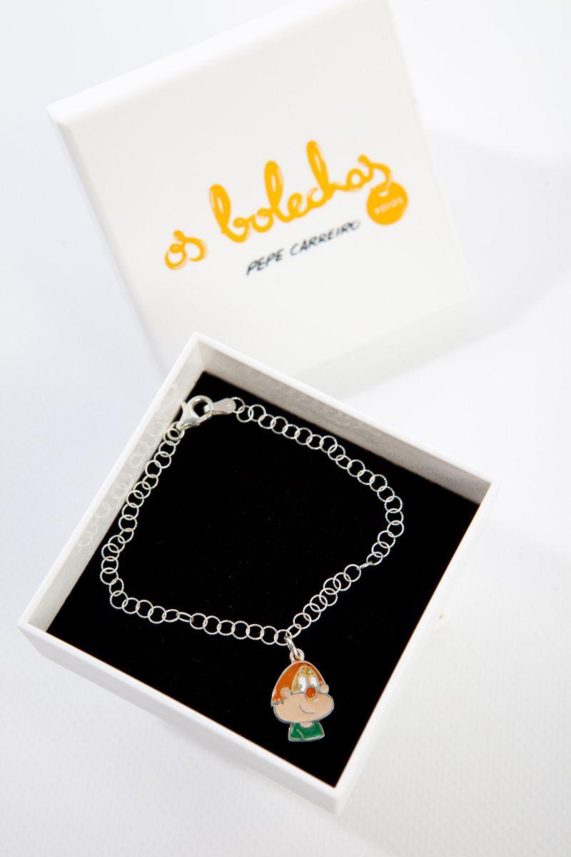 pulseira de prata de Carlos https://apps.facebook.com/sorteos_promociones/9078