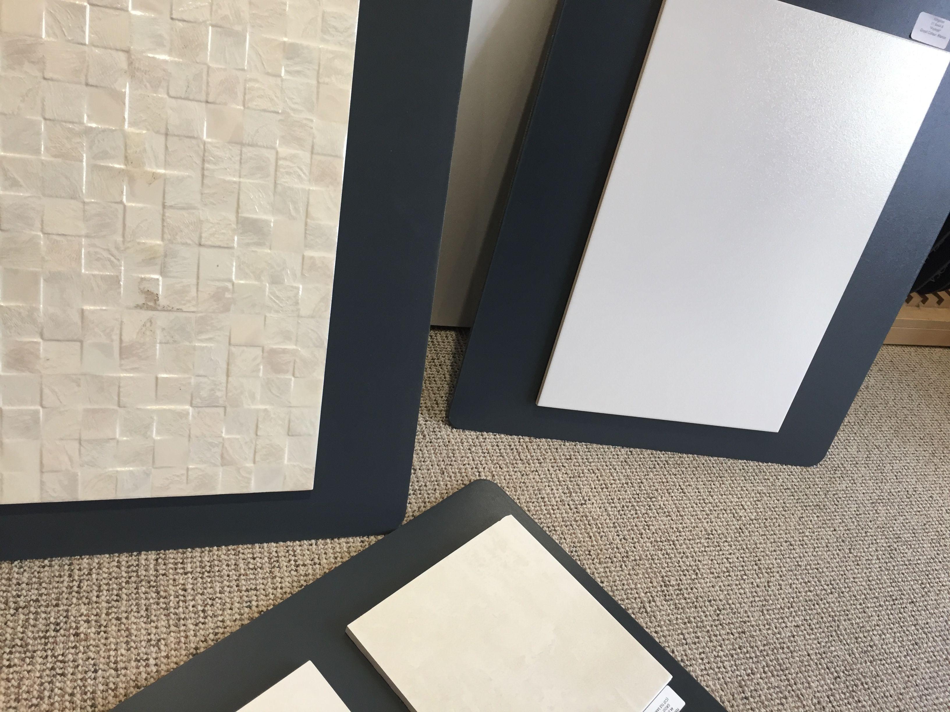 Bathroom Tiles Redditch taylor wimpey bathroom tiles | new home | pinterest | bathroom tiling
