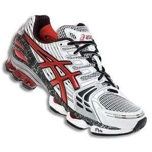 grossiste 85369 85edf Asics Mens Gel Kinsei 2 Running Shoes - UltraRob: Cycling ...