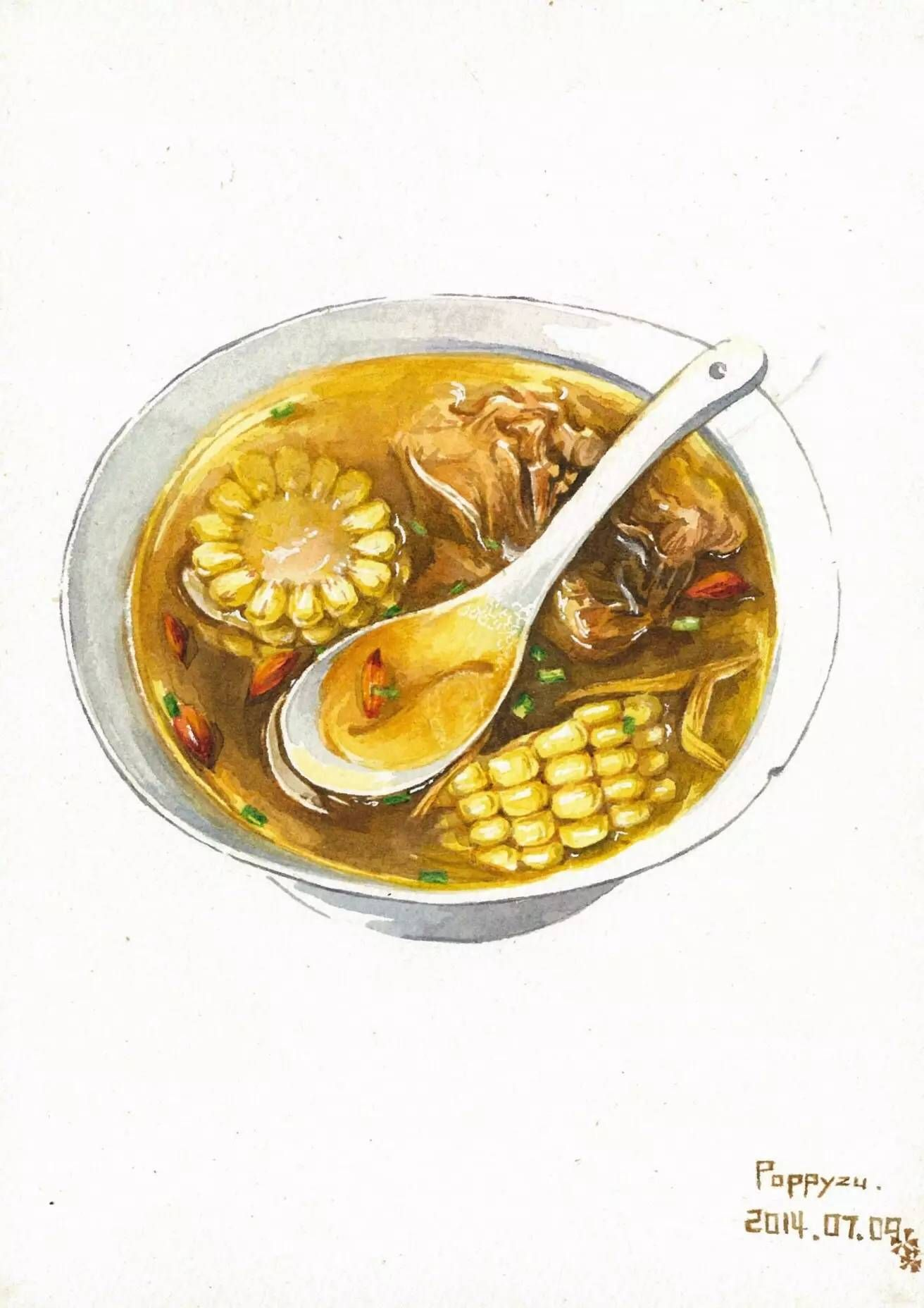 Food Art Sayur Asam Sayurasem Food Traditionalfood Indonesianfood Indonesian Food Vegan Seni Makanan Makanan Dan Minuman Makanan Indonesia