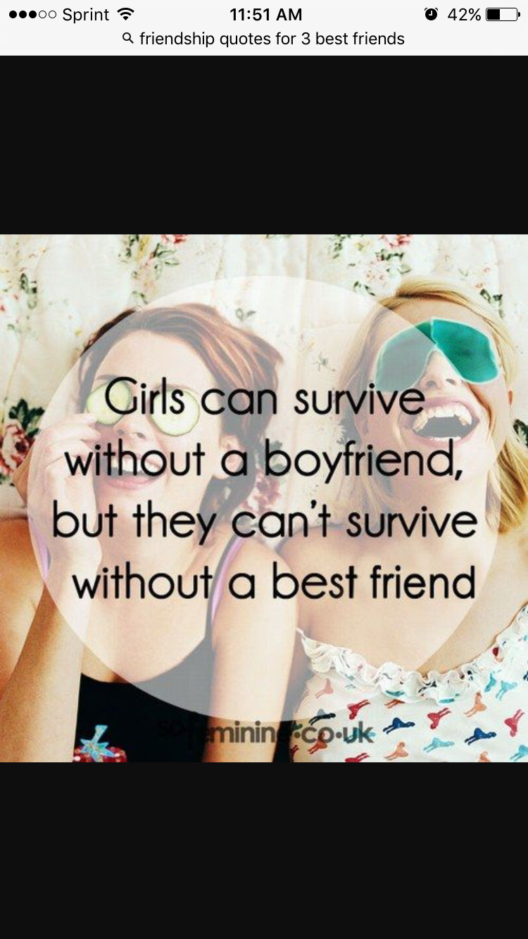 Cool Girlzzz Lionesses Pinterest Bff Quotes Friendship Quotes