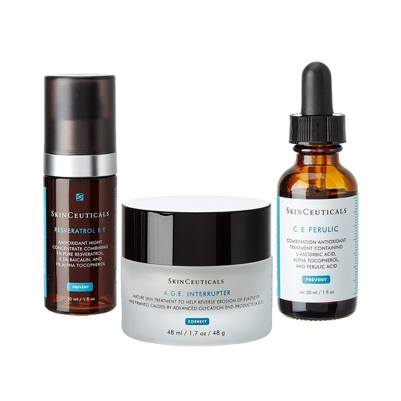 300 Million Amazon Users Can T Be Wrong And They Ve Picked These Skin Care Items As The Best Of The Aging Skin Care Anti Aging Skin Products Skin Care Secrets