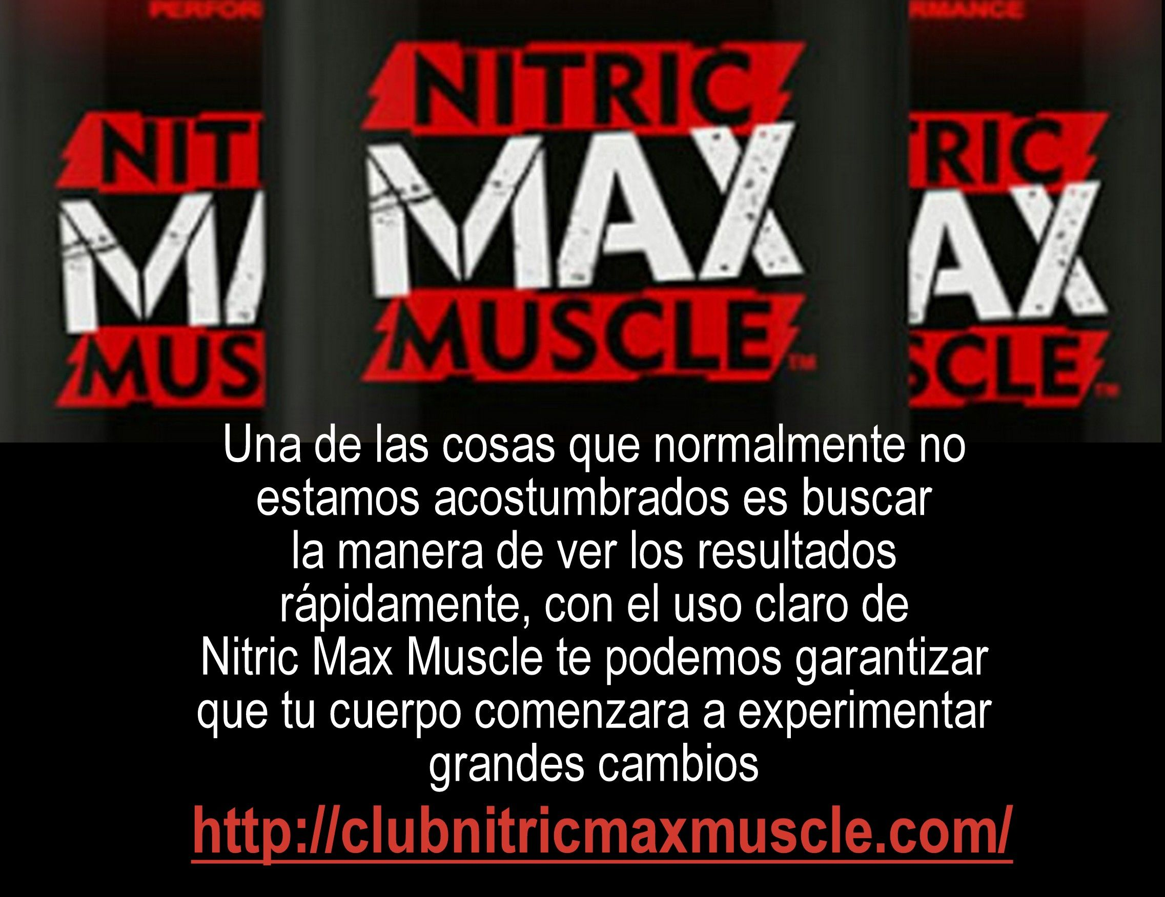 Para que sirve rx24 testosterone booster