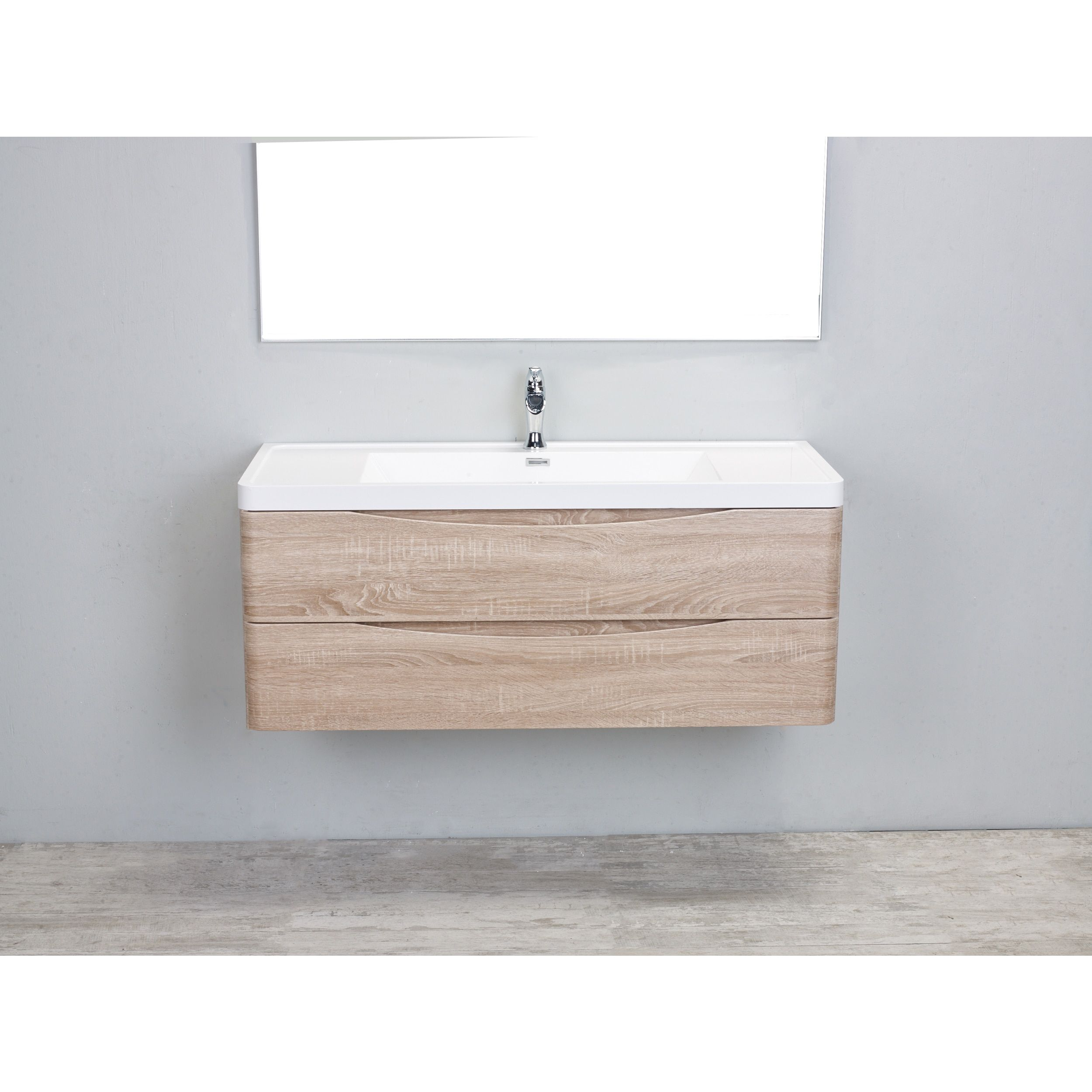 washbasin small free ms opulent virtu single bathroom cabinets cabinet wall sink vanity s floating decoration unit usa element modern sweet vanities simplicity mount design sinks bedroom makeup marsala hanging deep ideas astonishing inch and es for marvelous mounted table best